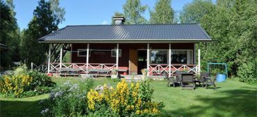 http://teollisuus7.fi/uploads/images/etusivu/seiskaniemi_nosto2.jpg